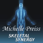 Michele Preiss - Skeletal Spinal Alignment
