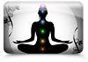 Sacred Hearth - Spiritual Healing