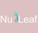 Nu-Leaf - Weight Loss Managment