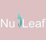 Nu-Leaf - Naturopathy