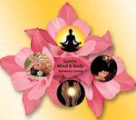 Sumis Mind & Body - Yoga, Meditation & Healing