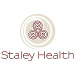 Staley Health - Health and Wellbeing Courses