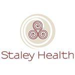 Staley Health - Reiki