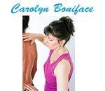 Carolyn Boniface - Rolf Structural Integration
