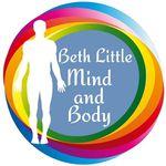 Beth Little - Remedial Massage