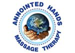 Annointed Hands - Massage Therapy