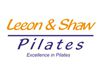 Leeon Studio Pilates