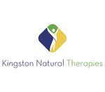 Kingston Natural Therapies Centre - Children's Health