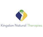 Kingston Natural Therapies Centre - Naturopathy