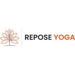 Repose Yoga - Corporate Yoga