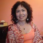 Karen Shing - Registered Homeopath