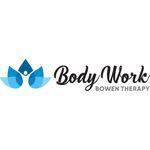 Massage & Reflexology