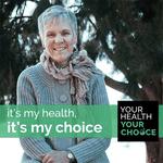 Sylvia Hicks - Biochemic Therapy