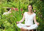 Kerry Nijam - Meditation