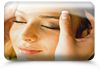 Banksia Women's Healing Centre - Kinesiology