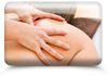 Banksia Women's Healing Centre - Massage