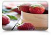 Banksia Women's Healing Centre  - Nutrition