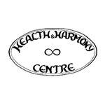 Health and Harmony Centre - Kinesiology