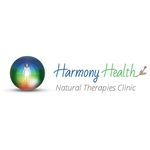 Harmony Health Natural Therapies Clinic - Bach Flower Remedies