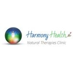 Harmony Health Natural Therapies Clinic - Energy Testing