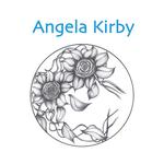 Angela Kirby - Raindrop Technique