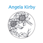Angela Kirby - Art Therapy & Counselling