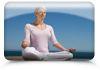 Gina Saler - Qigong & Meditation