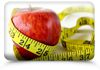 Gina Saler - Nutrition & Weight Loss