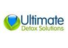 Ultimate Detox Solutions and Indian and Oriental Head Massage Institute