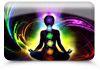 The Divine Spark - Energy Healing