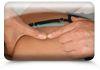 Bowen & Remedial Massage Clinic - Bowen Therapy