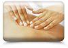 Bowen & Remedial Massage Clinic - Acupressure & Shiatsu