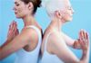 Advanced Wholistic Remedies - Massage Treatments