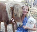 Animal Naturopathy