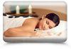 Beijing Massage - Eastern Massage