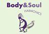 Body & Soul Harmonics - Craniosacral_Therapy
