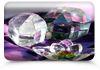 The Divine Spark - Crystal Heaing