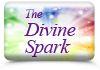 The Divine Spark - Healing and Wellness by Karen