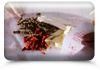 George Baksheev - Chinese Herbal Medicine