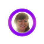 Carol's Healing Services - Healing Treatments