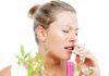 Energia Health - Allergy Testing & Treatments