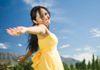 Energia Health - Reiki