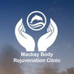 Mackay Body Rejuvenation Center - Beauty Therapy