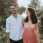 Unconditional Love Healing - Testimonials