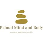 Primal Mind and Body