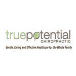 True Potential Chiropractic - Chiropractic Care