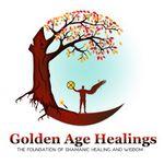 Shamanic Healing, Ancestral Healing, Soul Retrievals, Extraction/Spirit Release