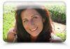 Heaven on Earth Therapies - Karen Jones