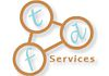 TFD Services - Neuro Linguistic Programming
