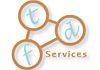 TFD Services - Mediation